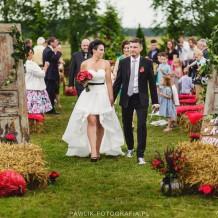 Anioły Przyjęć | Organizacja wesel | Rockowe wesele-1 | Zdjęcia Jakub Pawlik
