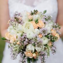 Anioły Przyjęć | Organizacja wesel | Wesele z bzem-12 | Zdjęcia Karetta