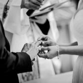 Opinie Anioły Przyjęć | Marta i Michał