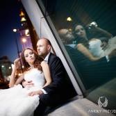 Opinia Anioły Przyjęć | Magdalena i Piotr