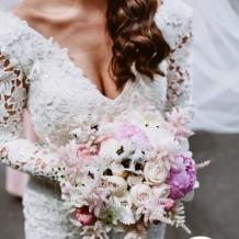 Anioły Przyjęć | Organizacja wesel | 2 | Zdjęcia Piqsell