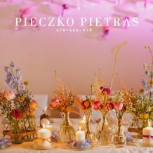 Anioły Przyjęć | Organizacja wesel | Elektryczne wesele-1 | Zdjęcia Pieczko Pietras