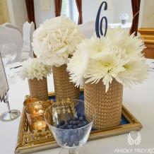 Anioły Przyjęć | Organizacja wesel | Konsultant ślubny |37