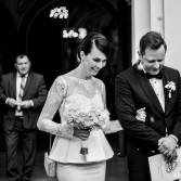 Anioły Przyjęć | Organizacja wesel | Uroczystości Beaty i Stanisława